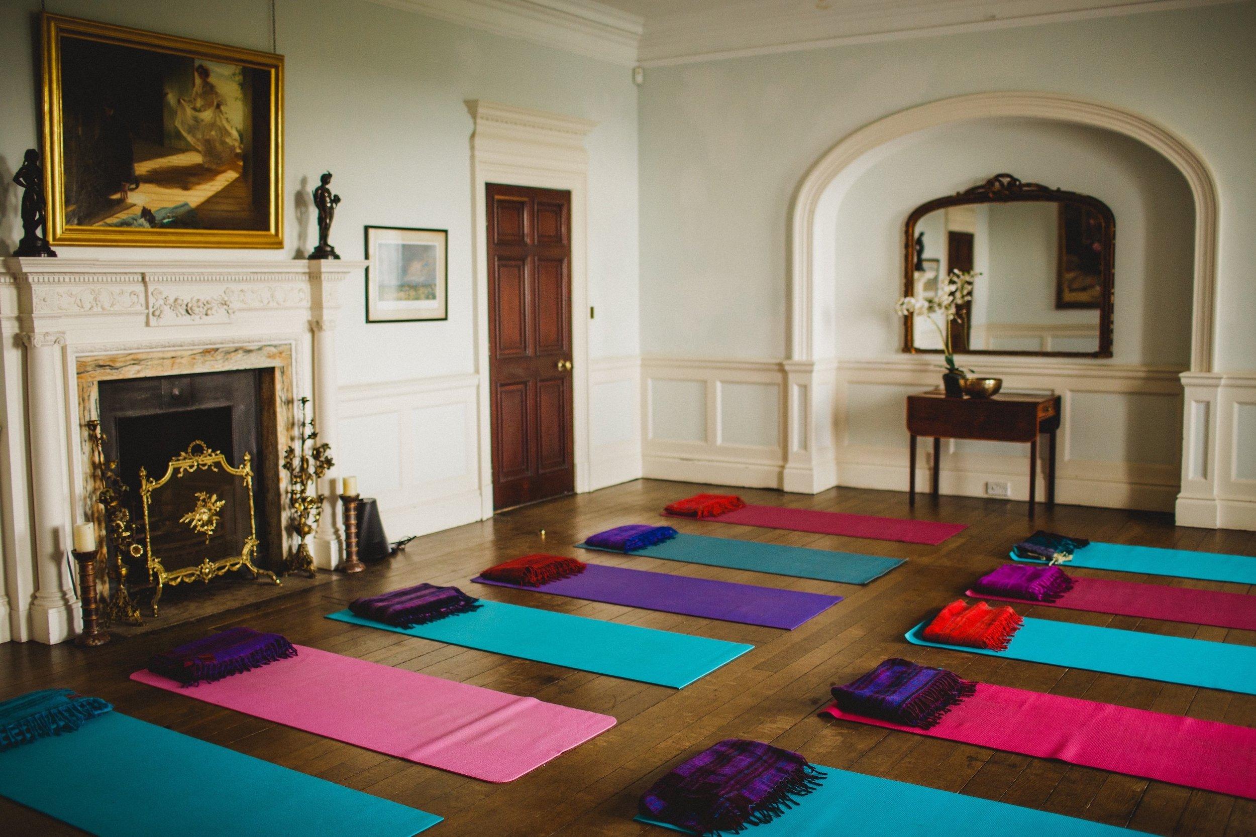 Poundon-House-Yoga-Retreat_Eneka_Stewart.jpg