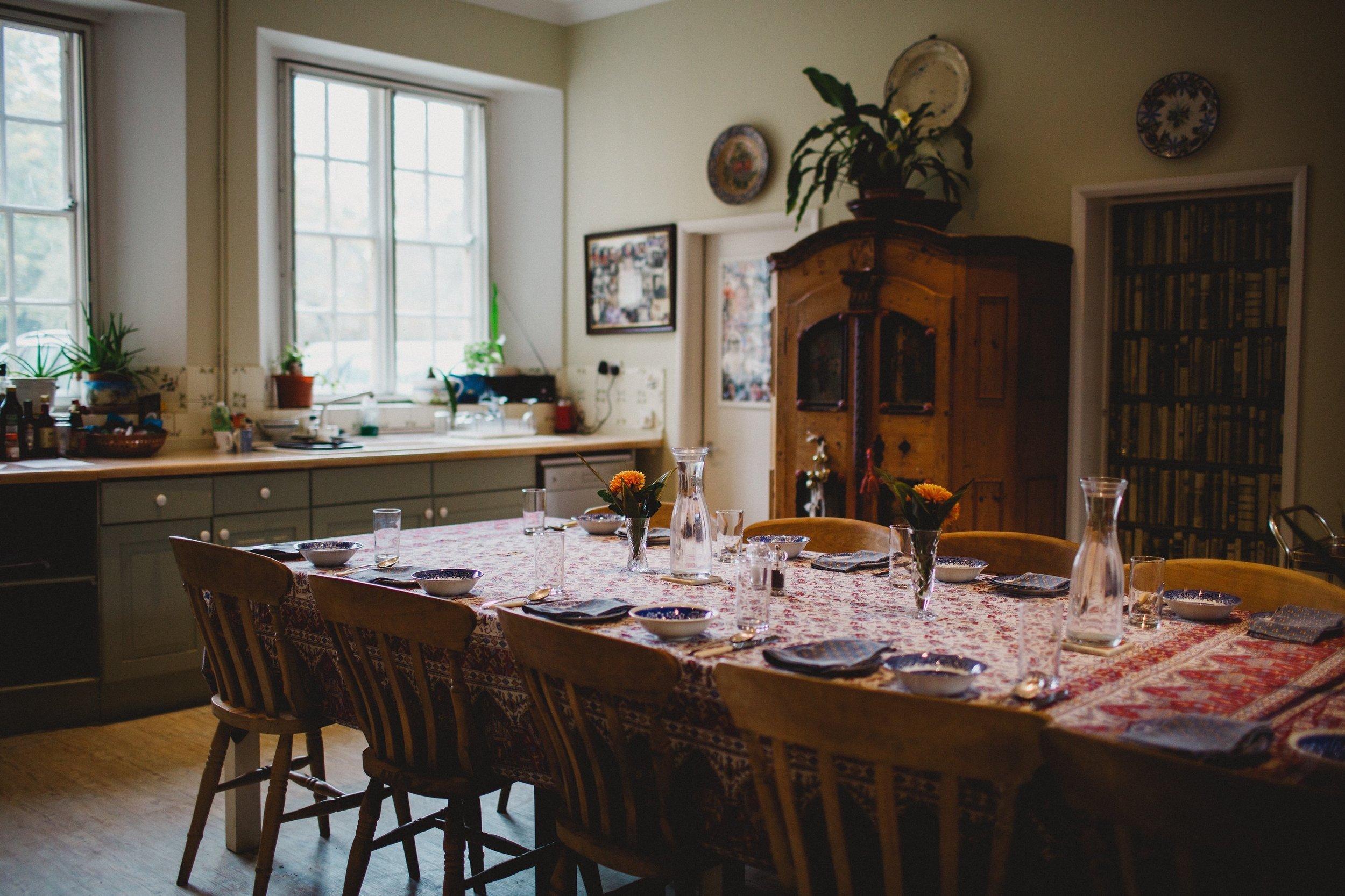 Poundon-House-Yoga-Retreat-kitchen_Eneka_Stewart.jpg