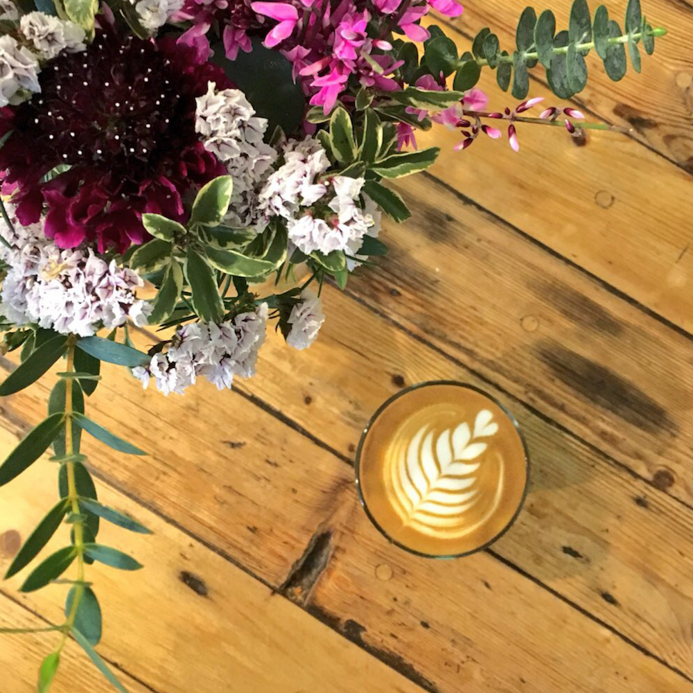 Extract Latte Art and Flowers.jpg