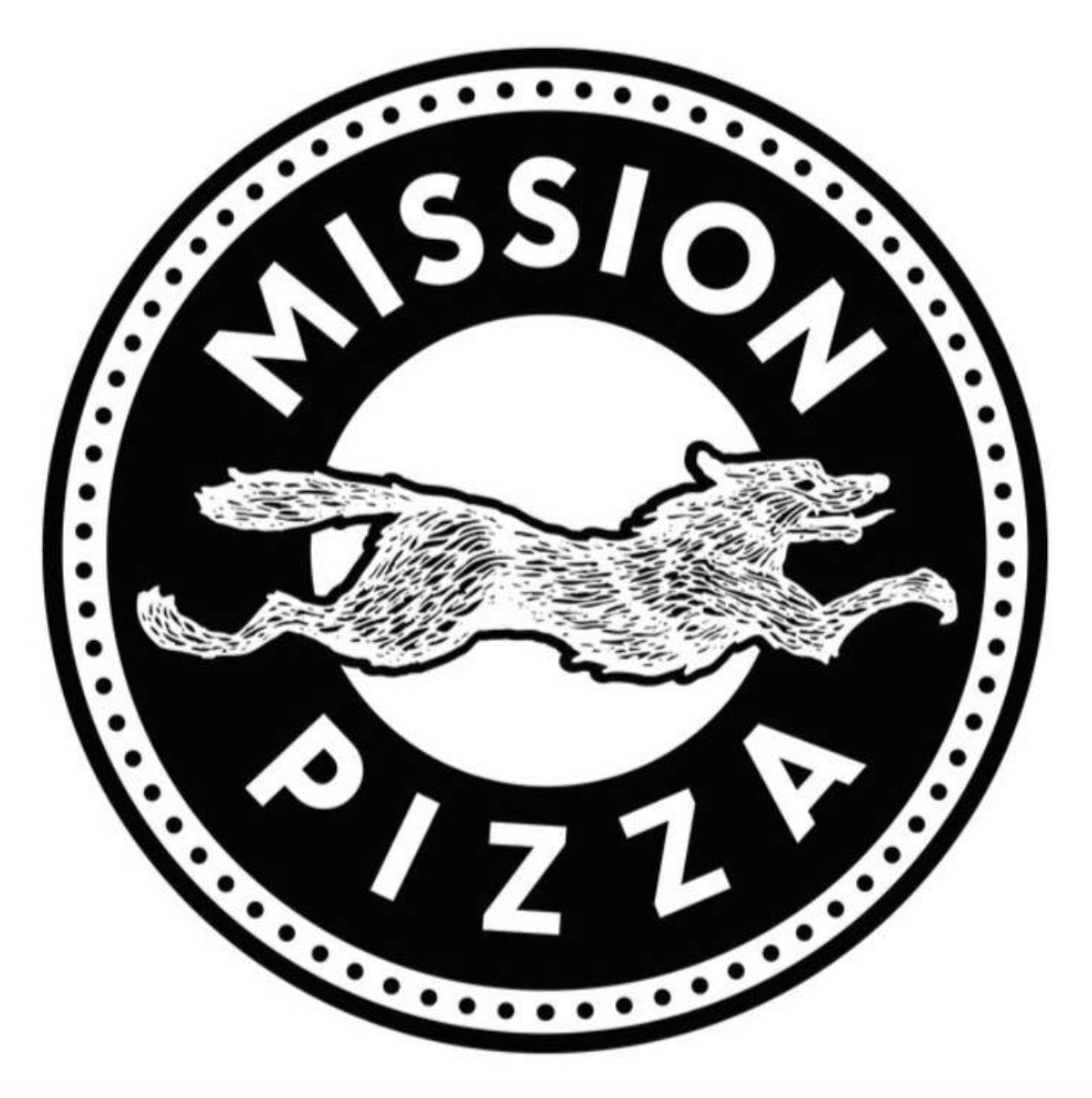 - A quiet mission to save the planet one pizza at a time. We are small but we are bold and brave. This is not a business, it's a crusade to change people's perceptions, culture and beliefs about food.Oh and in our opinion we make the finest, artisan, wood-fired vegetarian and vegan pizza you'll taste anywhere.Wood-fired vegetarian and vegan neo-Neapolitan pizza.Serious food for people who don't take food too seriously.