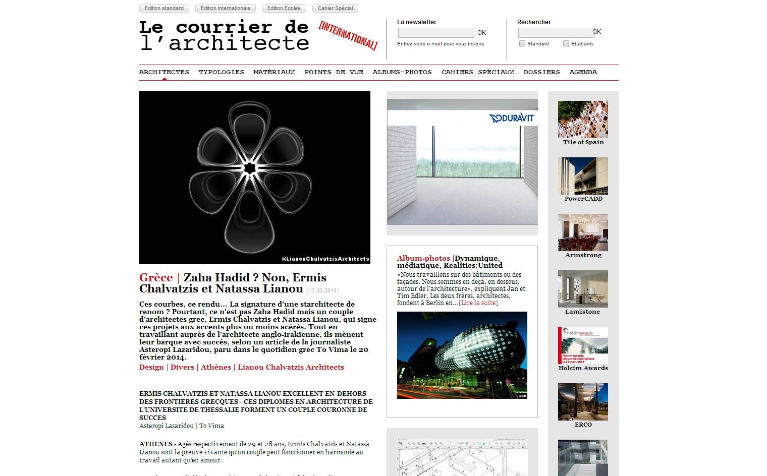 120314_Le Courrierdelarchitecte.jpg