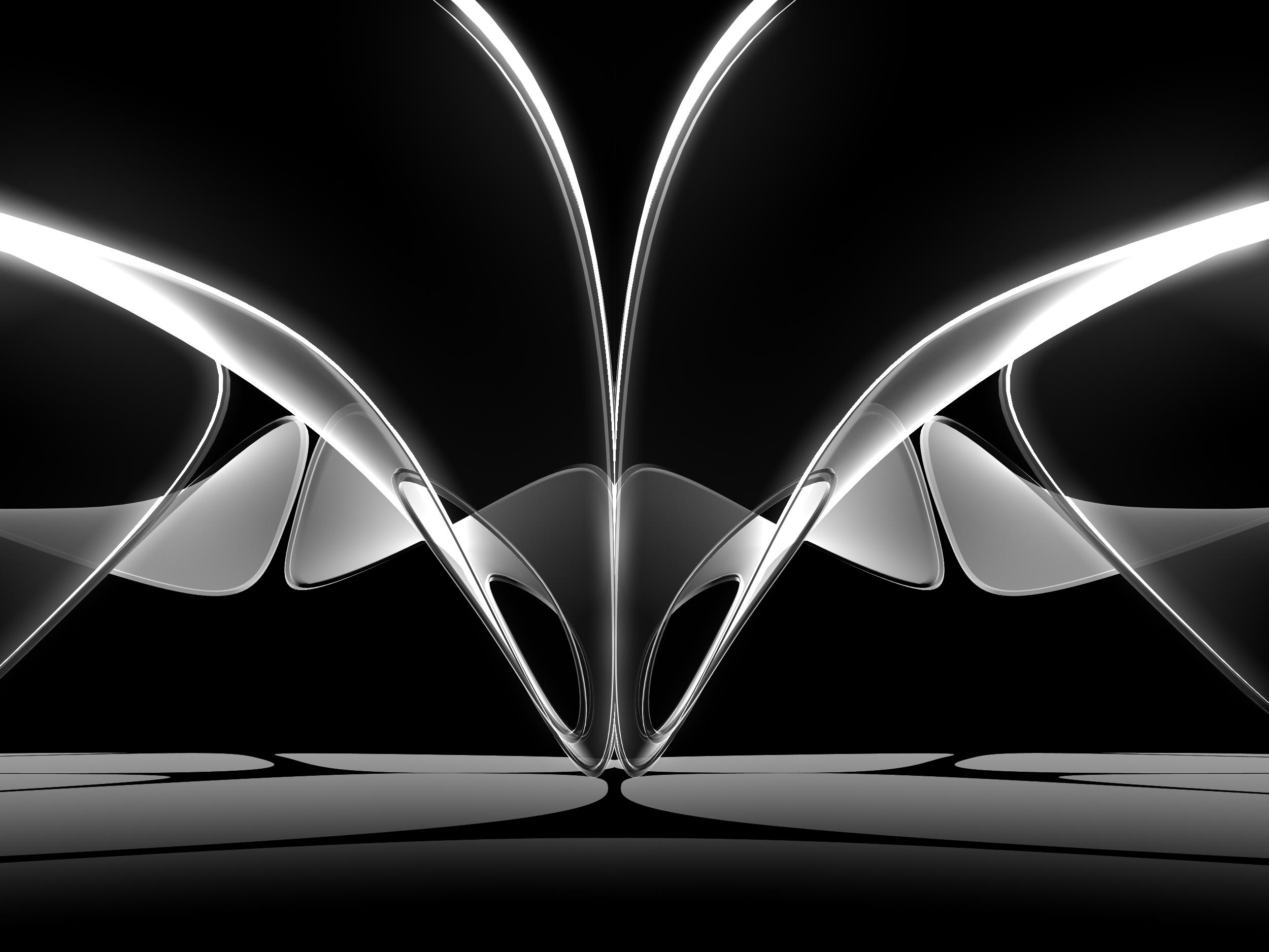 artwork3.jpg