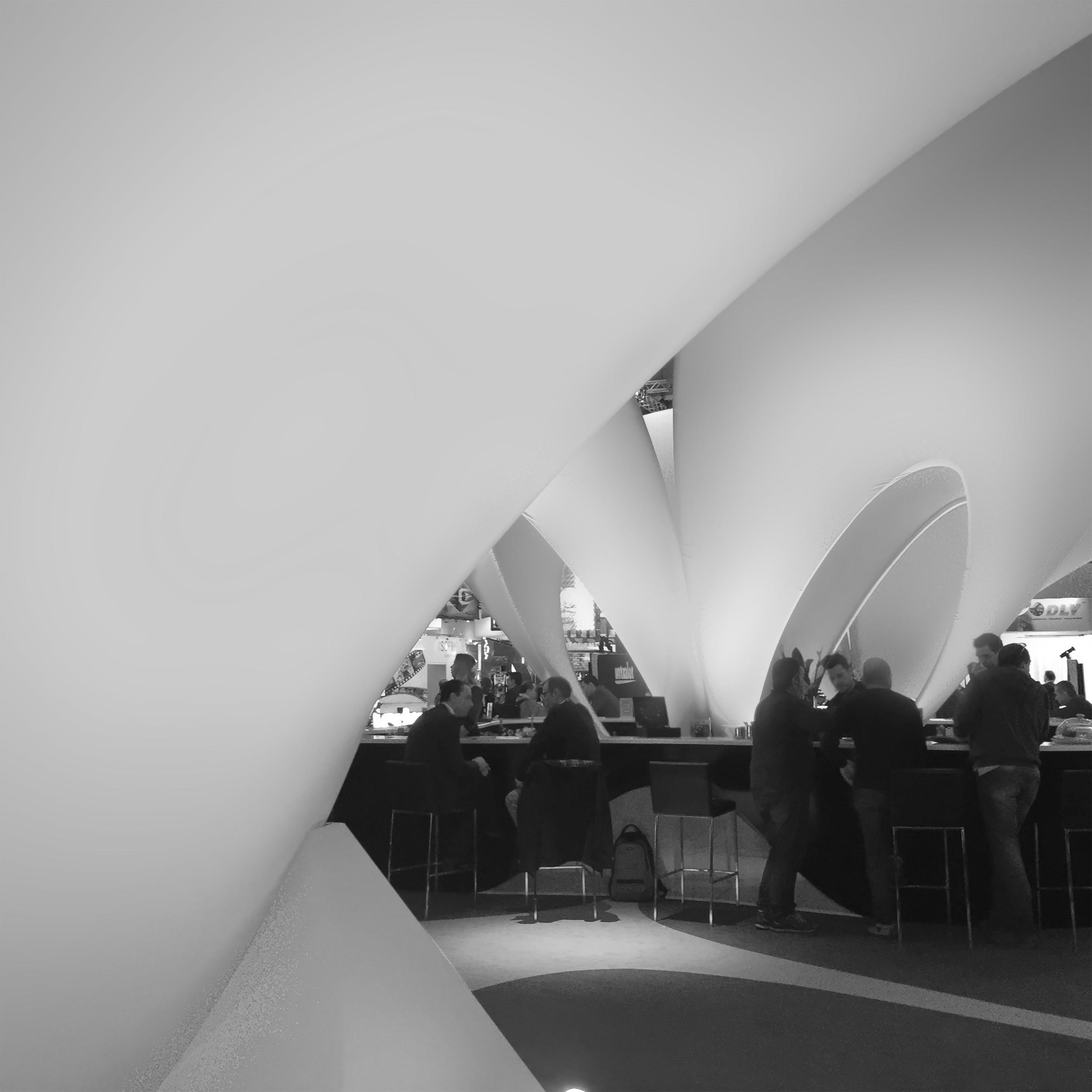 IconicPavilion_3sm.jpg