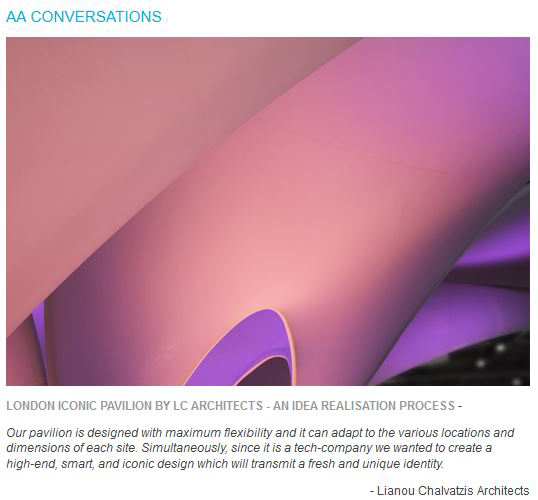 AA_conversetions1.JPG