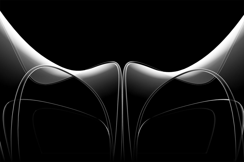 LC-A_ATLANTA2016_Concept.jpg
