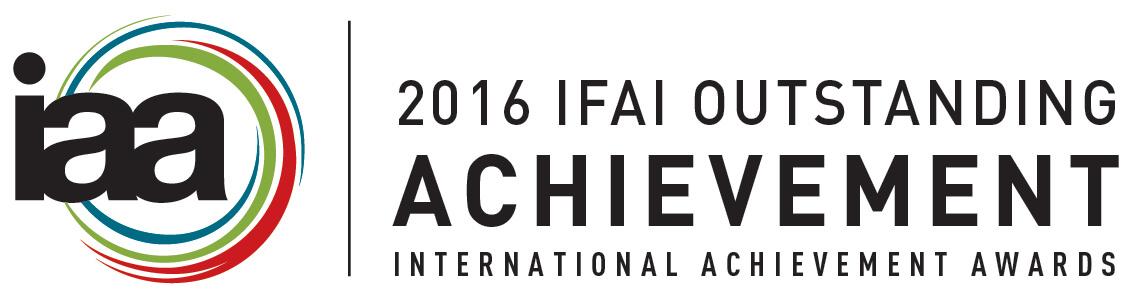 IAA-2016-ifai-outstanding-achievement-_award.jpg