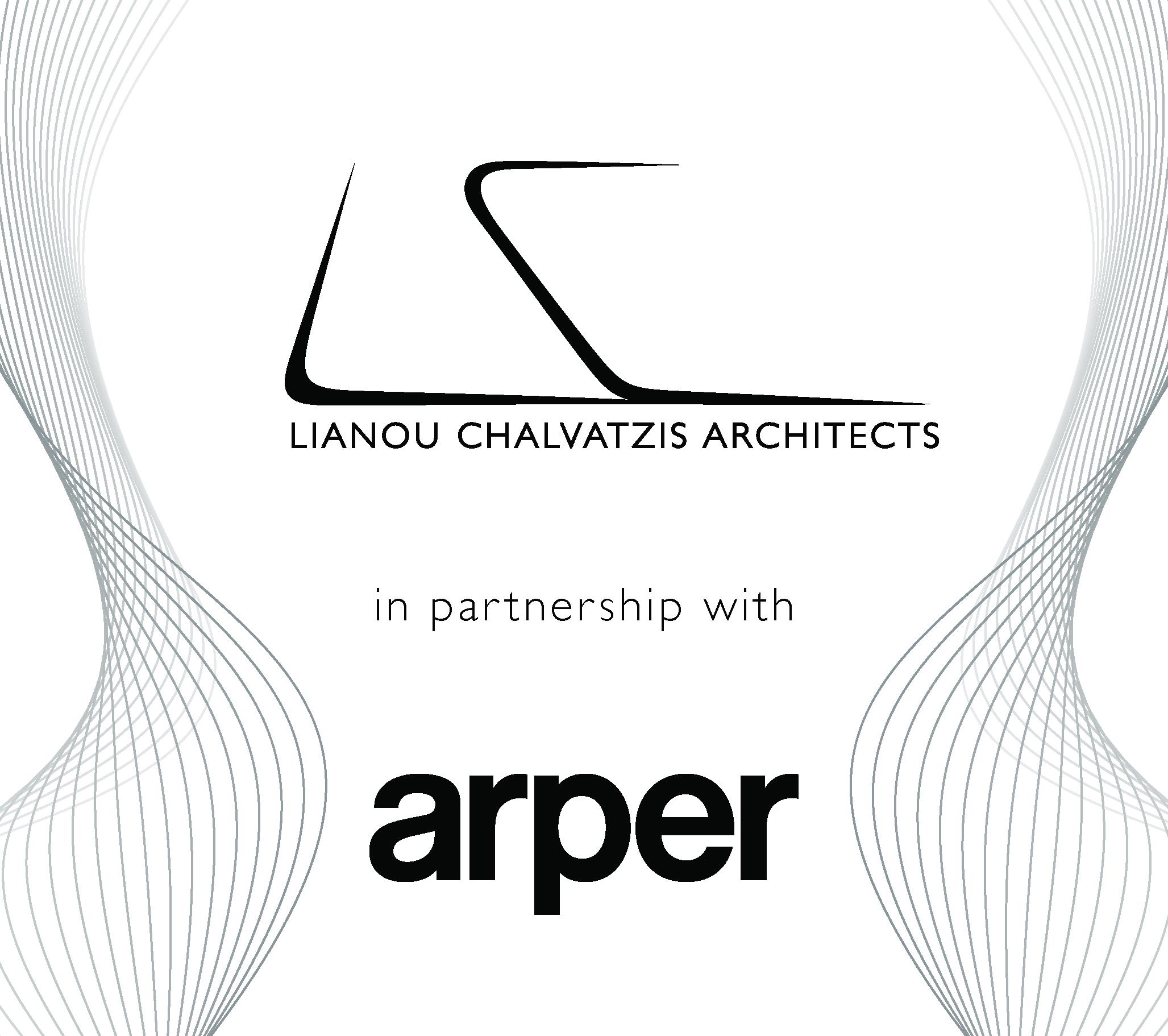 LC-A_ARPER-01.jpg