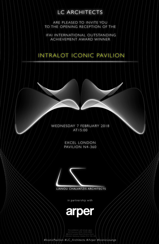 LC-A_ICE2018_invitation_sm.jpg