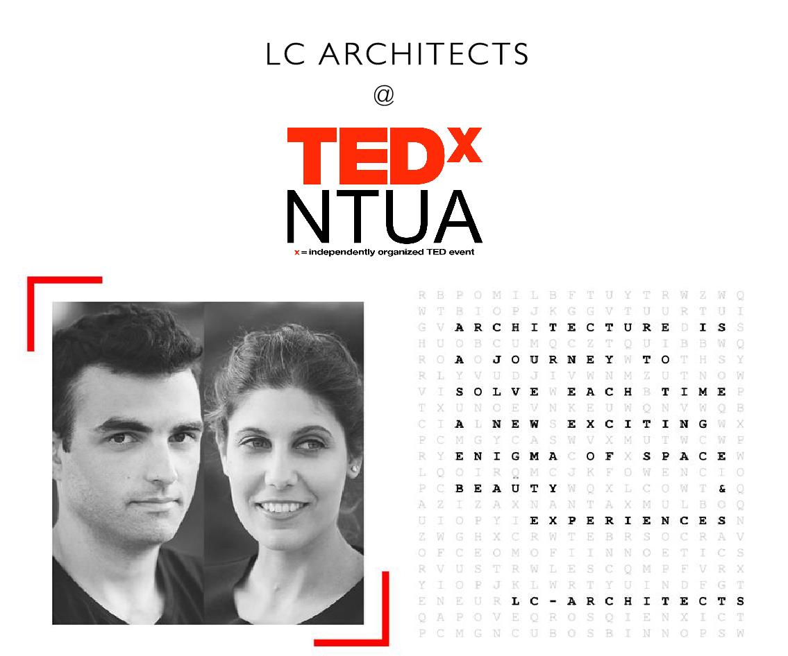 LC-A_@TEDX2018-01.jpg