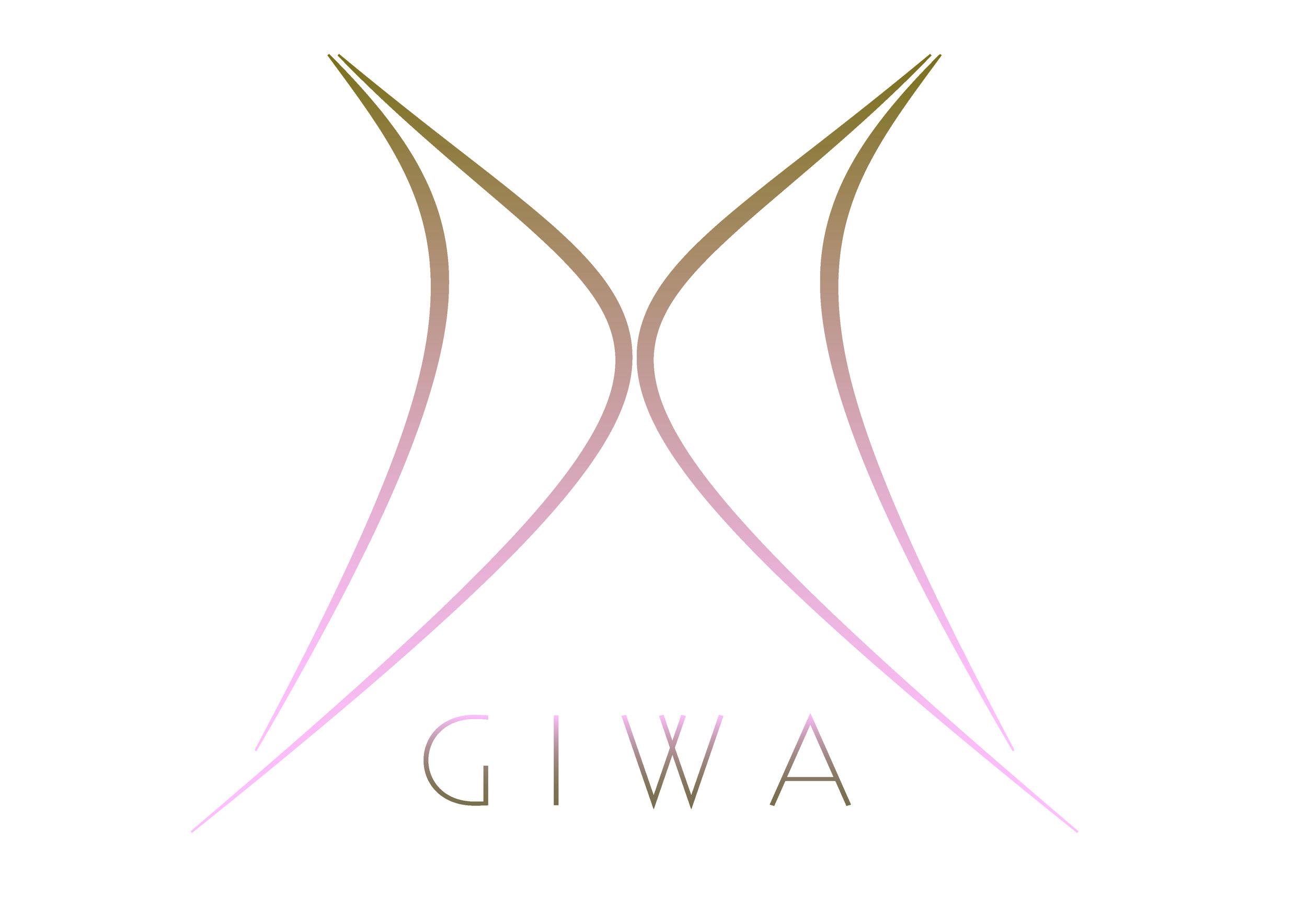 GIWA_LOGO_design.jpg
