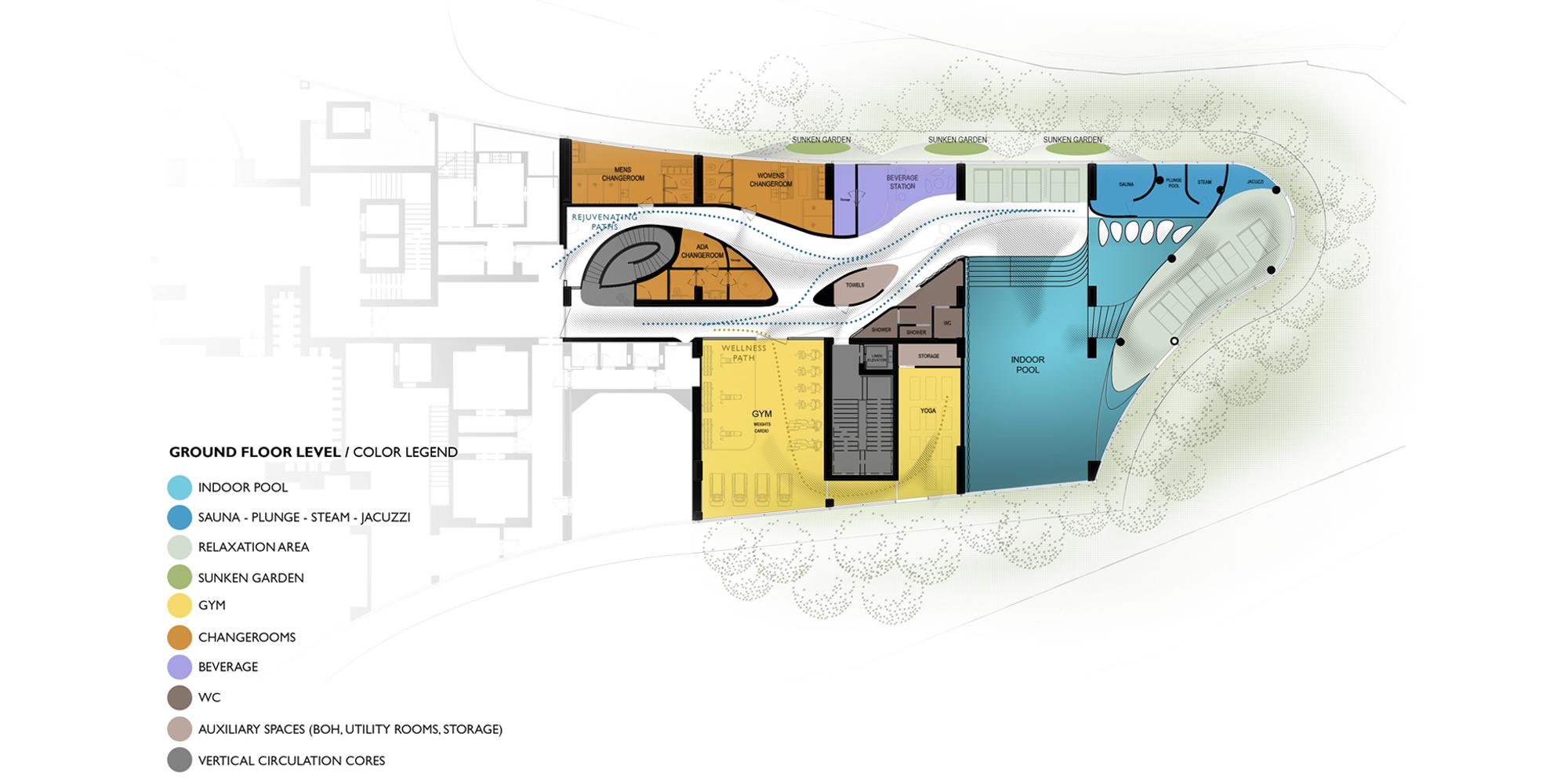 color diagram-BASEMENT1.jpg