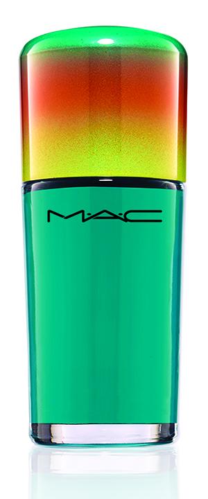 mac wash.jpg