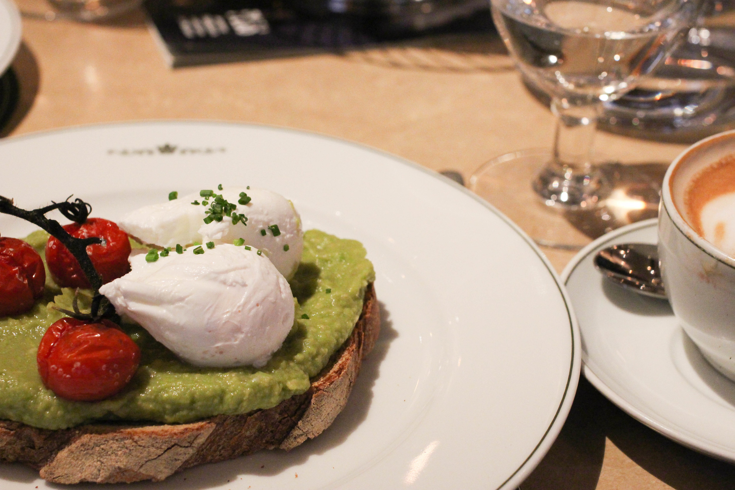 Sunday eggs (1 of 1).jpg