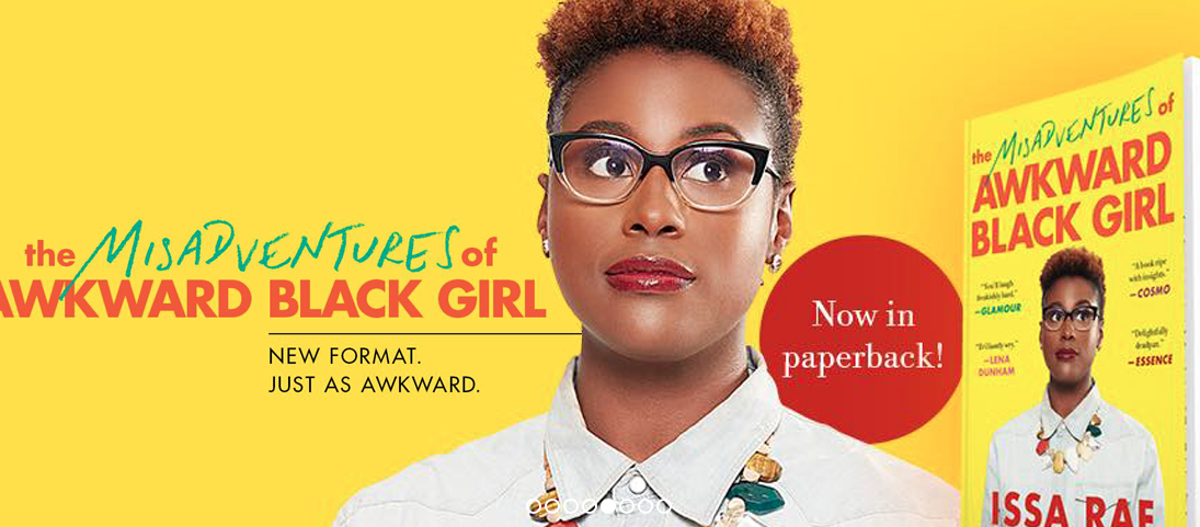 Image taken from issarae.com