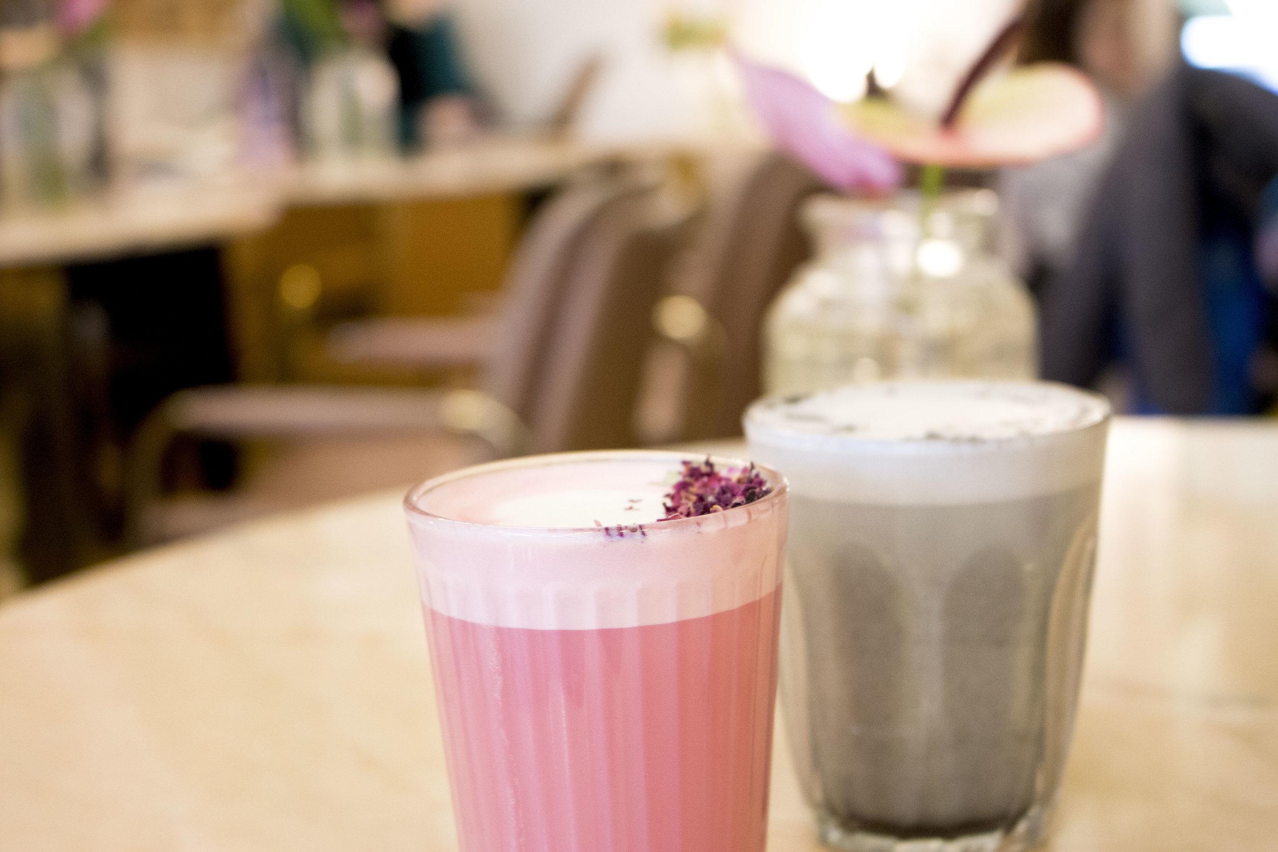 PV latte rose foreground.JPG