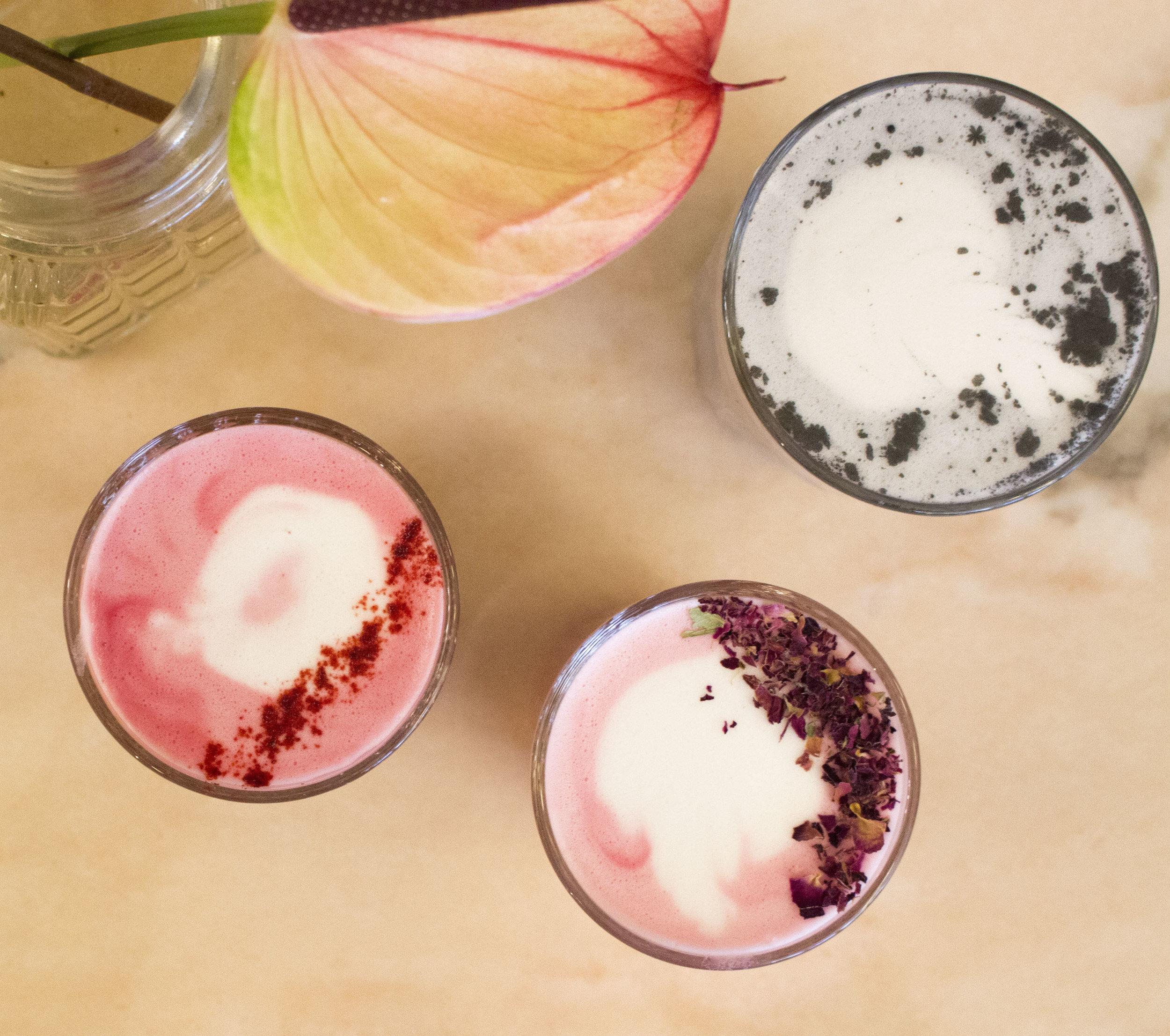 PV latte trio.JPG