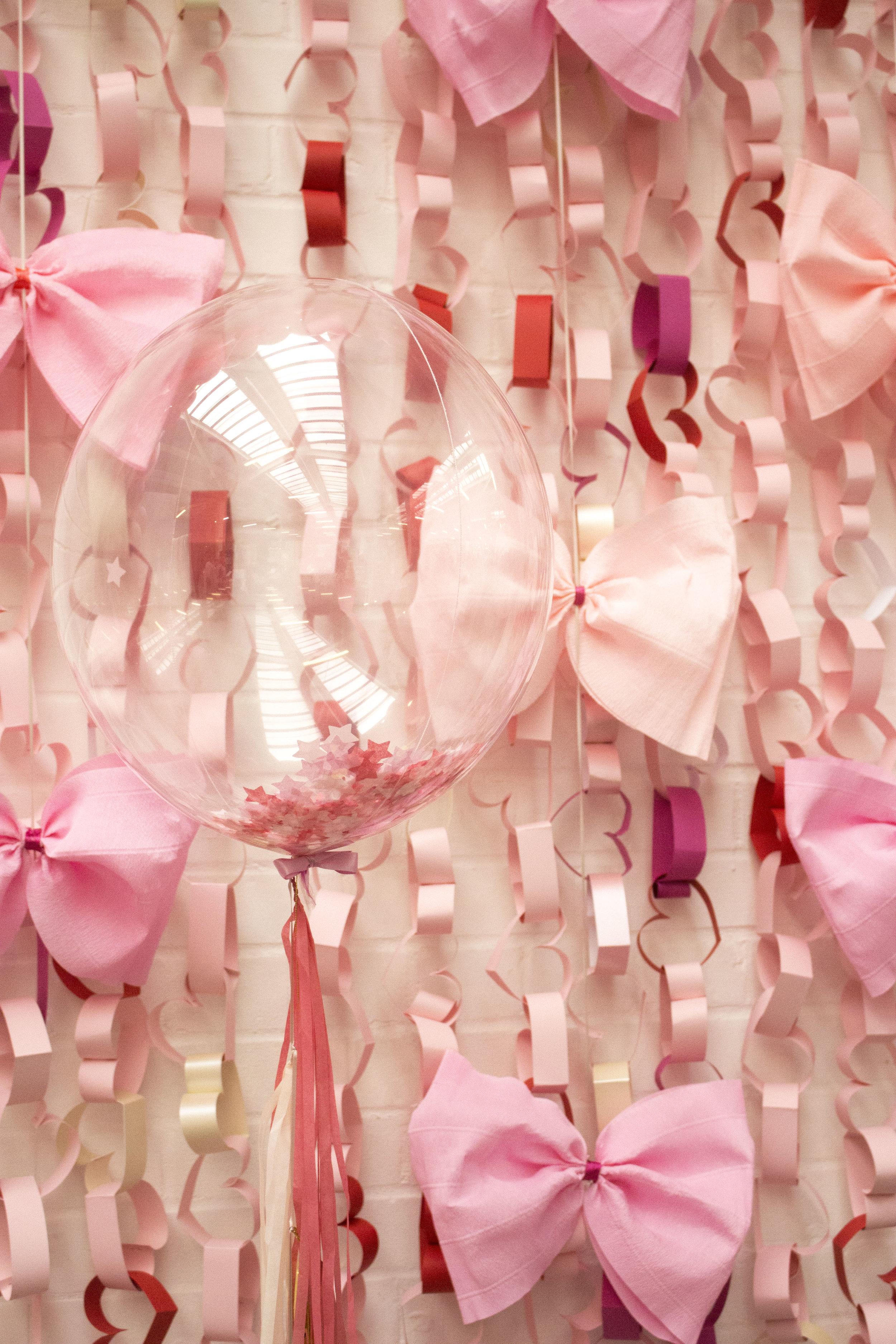 balloons pink.JPG