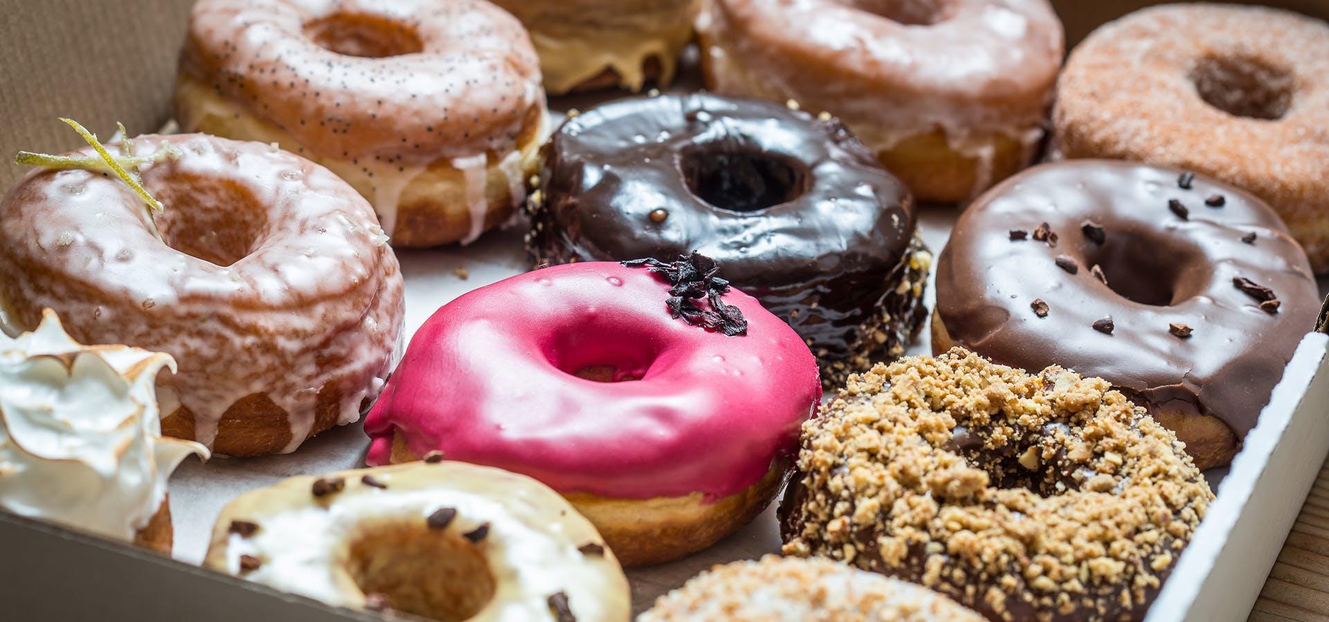 Image: doughdoughnuts.com
