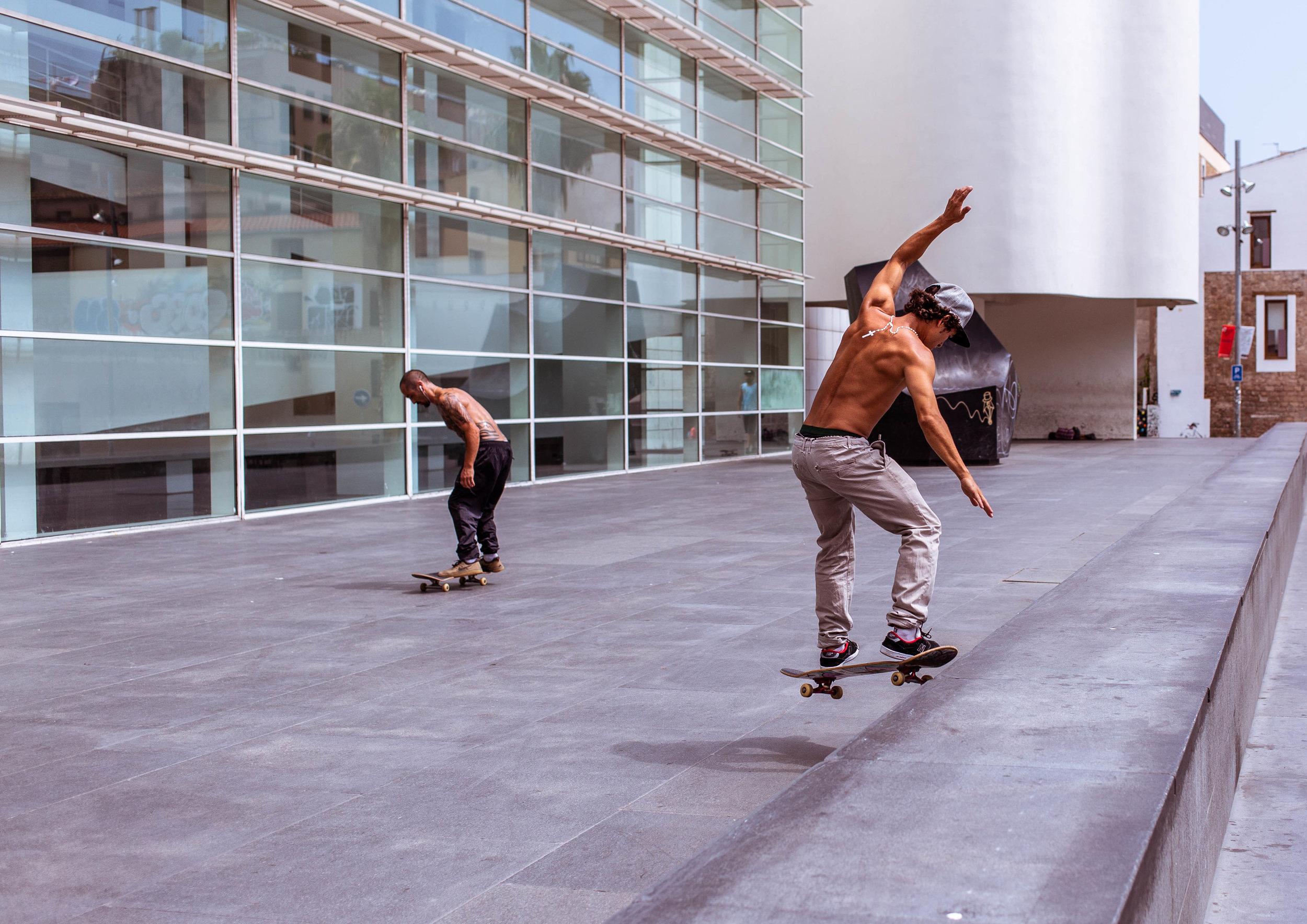 skateboarders (1 of 1).jpg