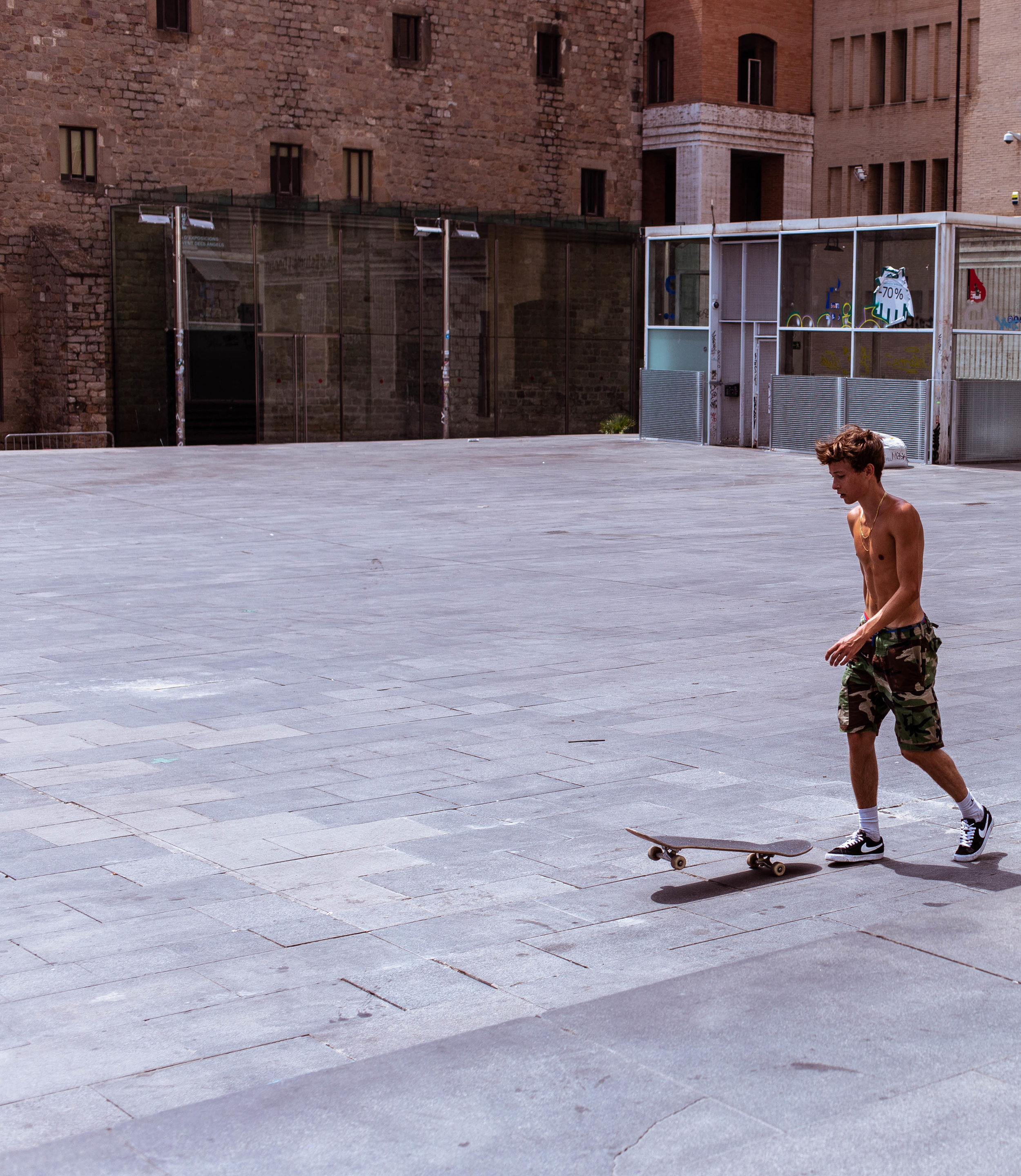 young skater 2 (1 of 1).jpg