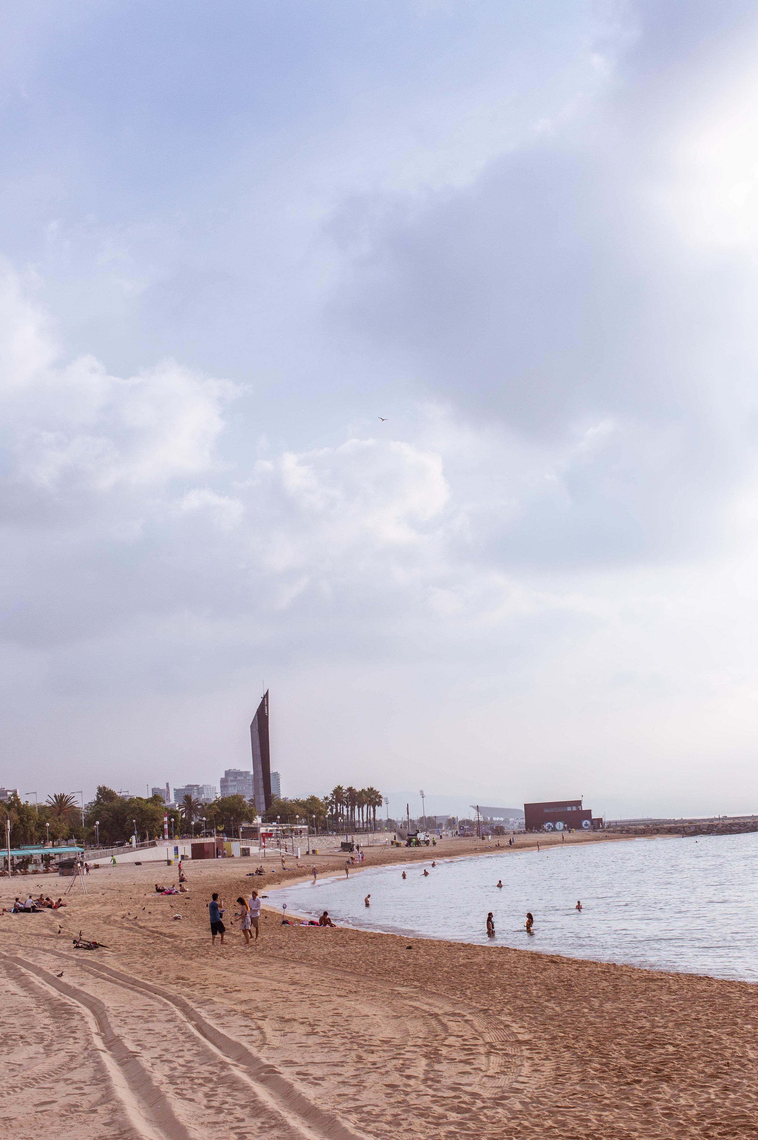 beach portrait brighter (1 of 1).jpg