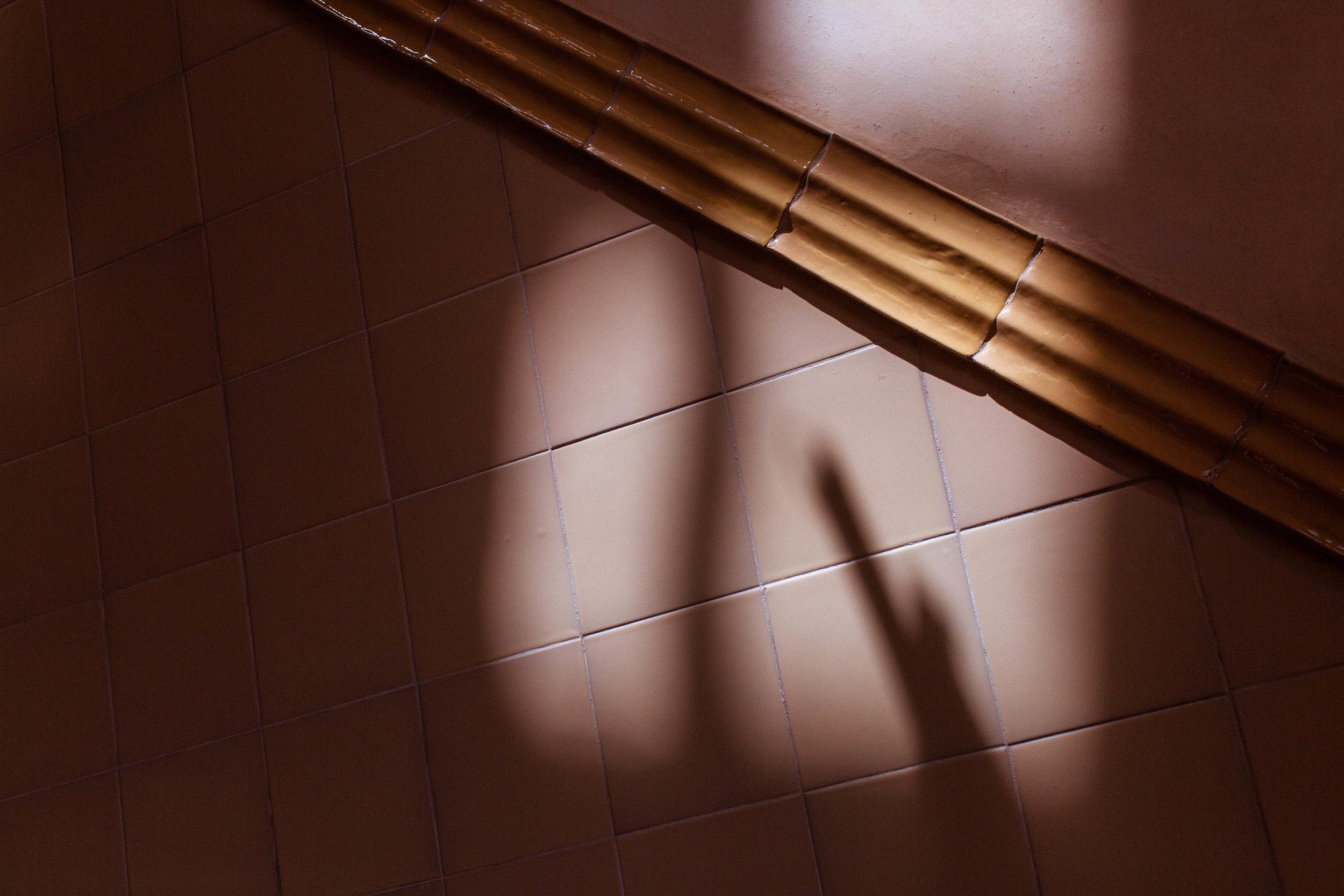 recinte mod shadows (1 of 1).jpg