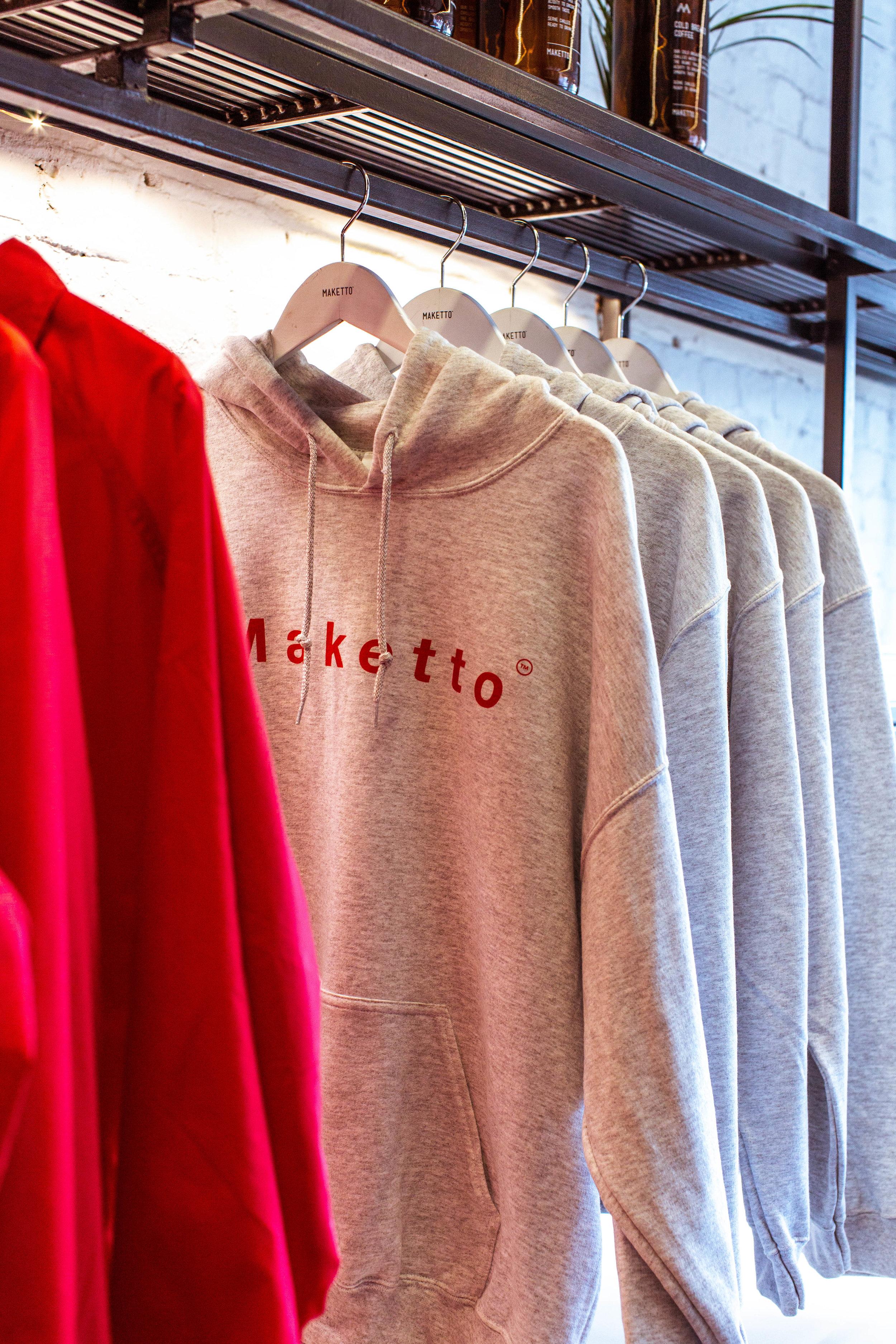 hoodies (1 of 1).jpg