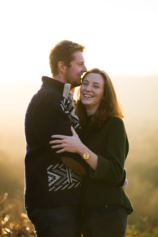 2017-jack-alice-engagement-23.jpg