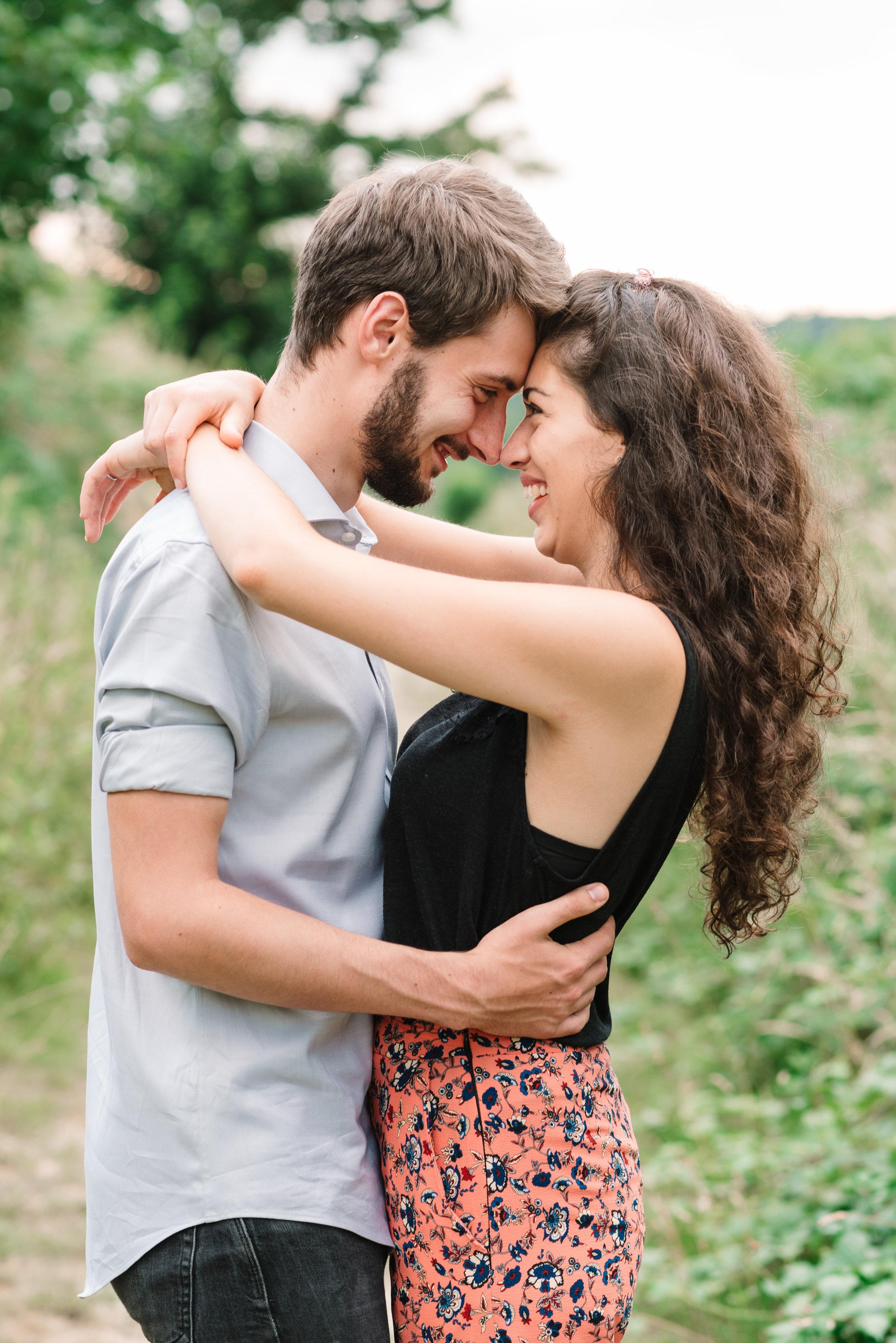 chris-priya-engagement-23.jpg