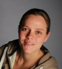 Dr. Eelke Snoeren (Visiting Fellow, 2017)