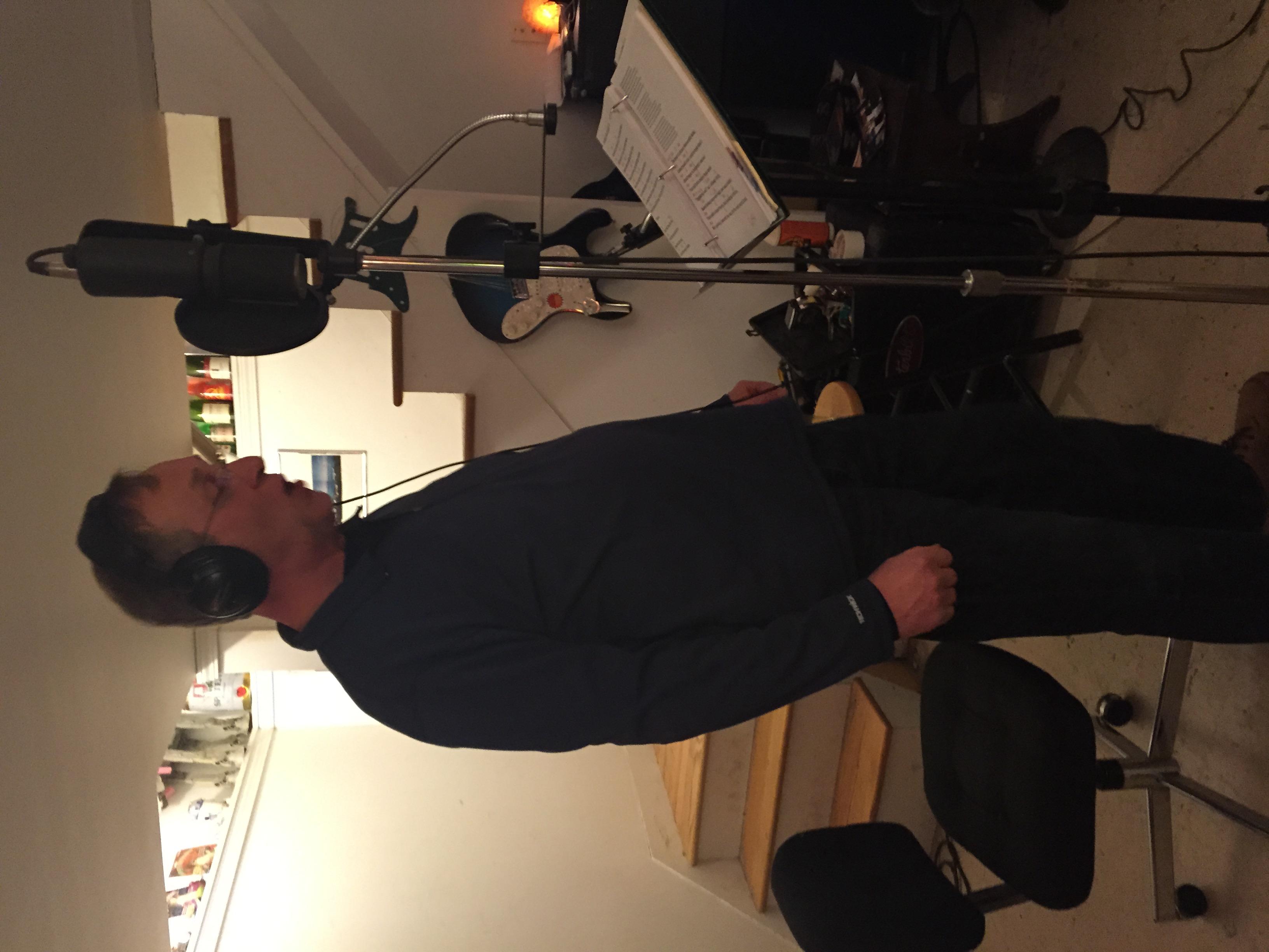 Ken in the studio.jpg