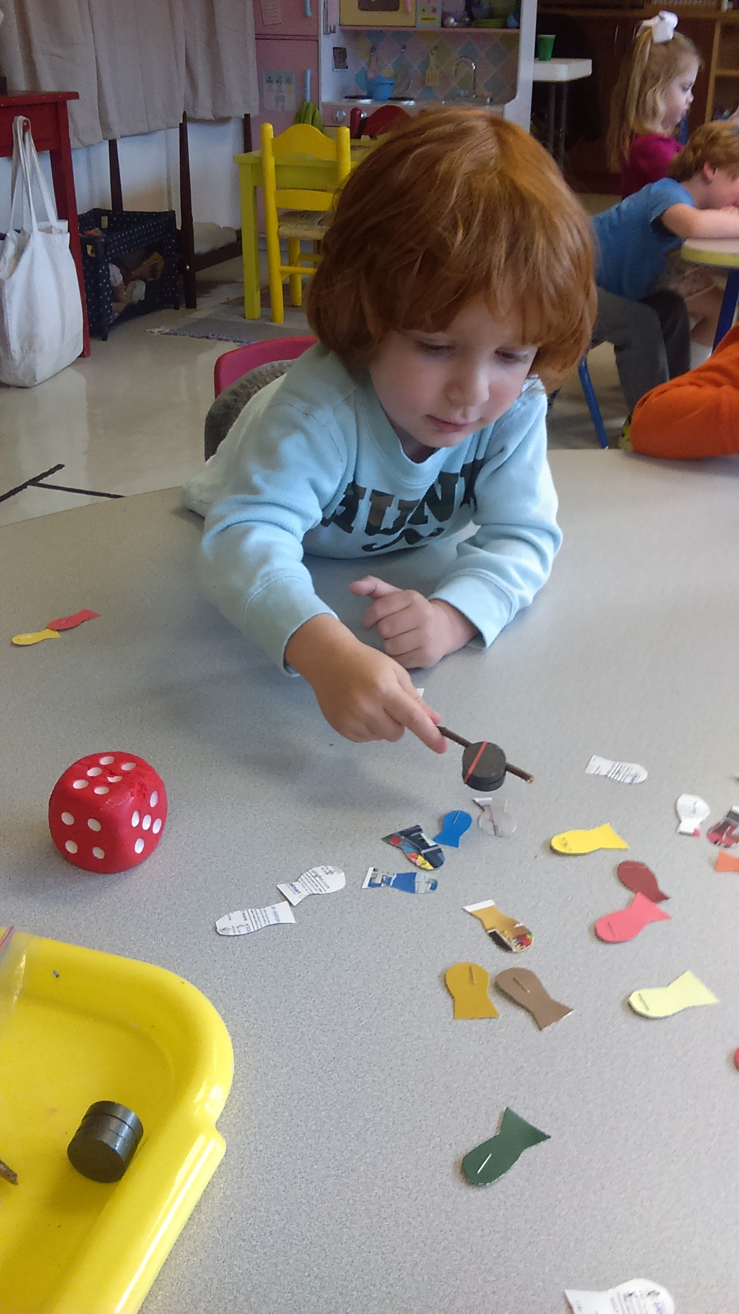 Playing Go Fish with numbers.jpg