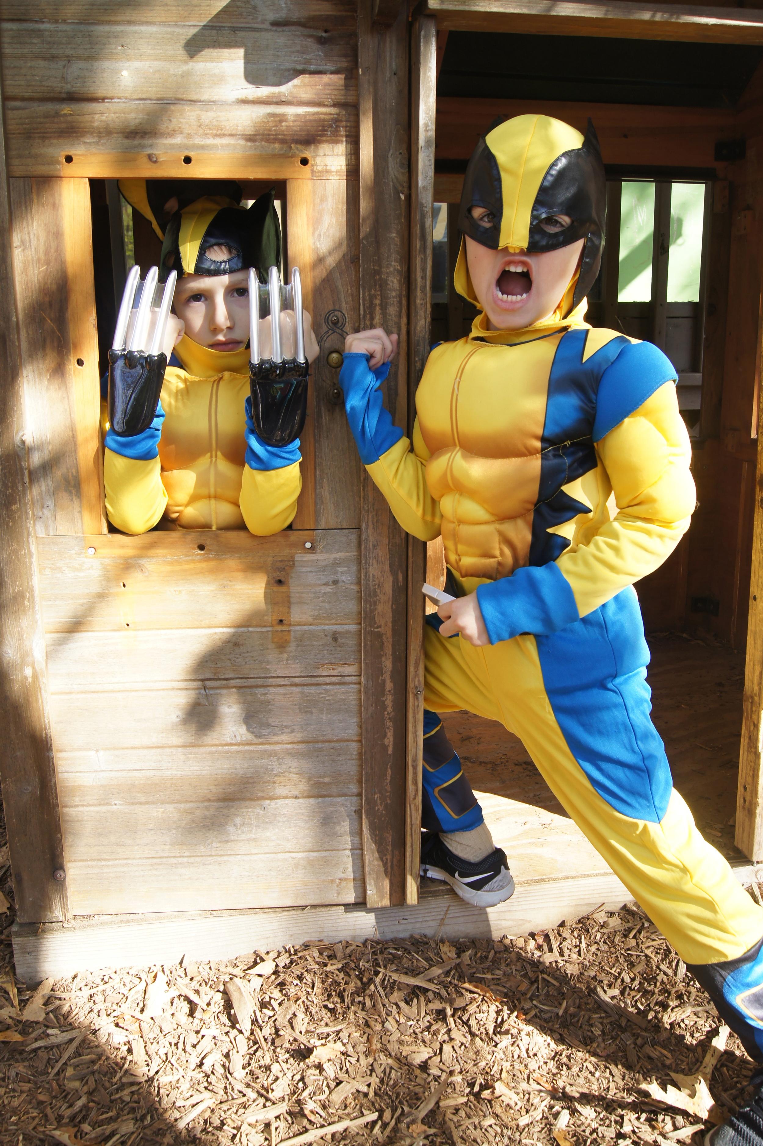1G French Wolverine-twin & Paul.jpg