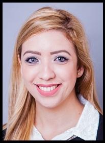 Leslie Rodriguez.jpg