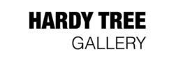 Hardy_Tree_Logo_243x97.jpg