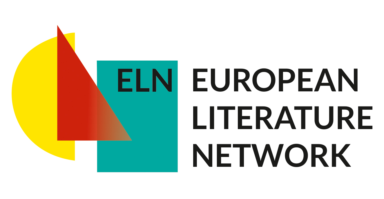 ELNet new logo landscape rgb.jpg