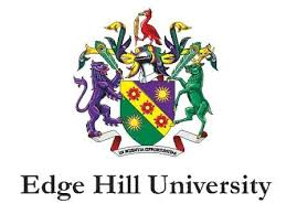 edgehill.jpg
