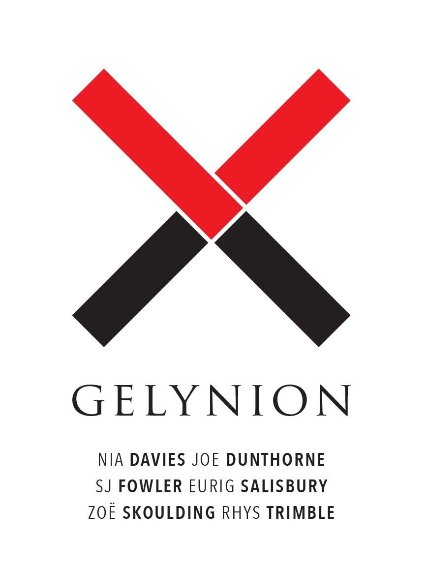 Gelynion Skoulding, Davies, Salisbury & co Hazard Press