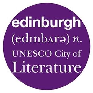 LOGO-EdinburghCityOfLiteratureTrust (1).jpg