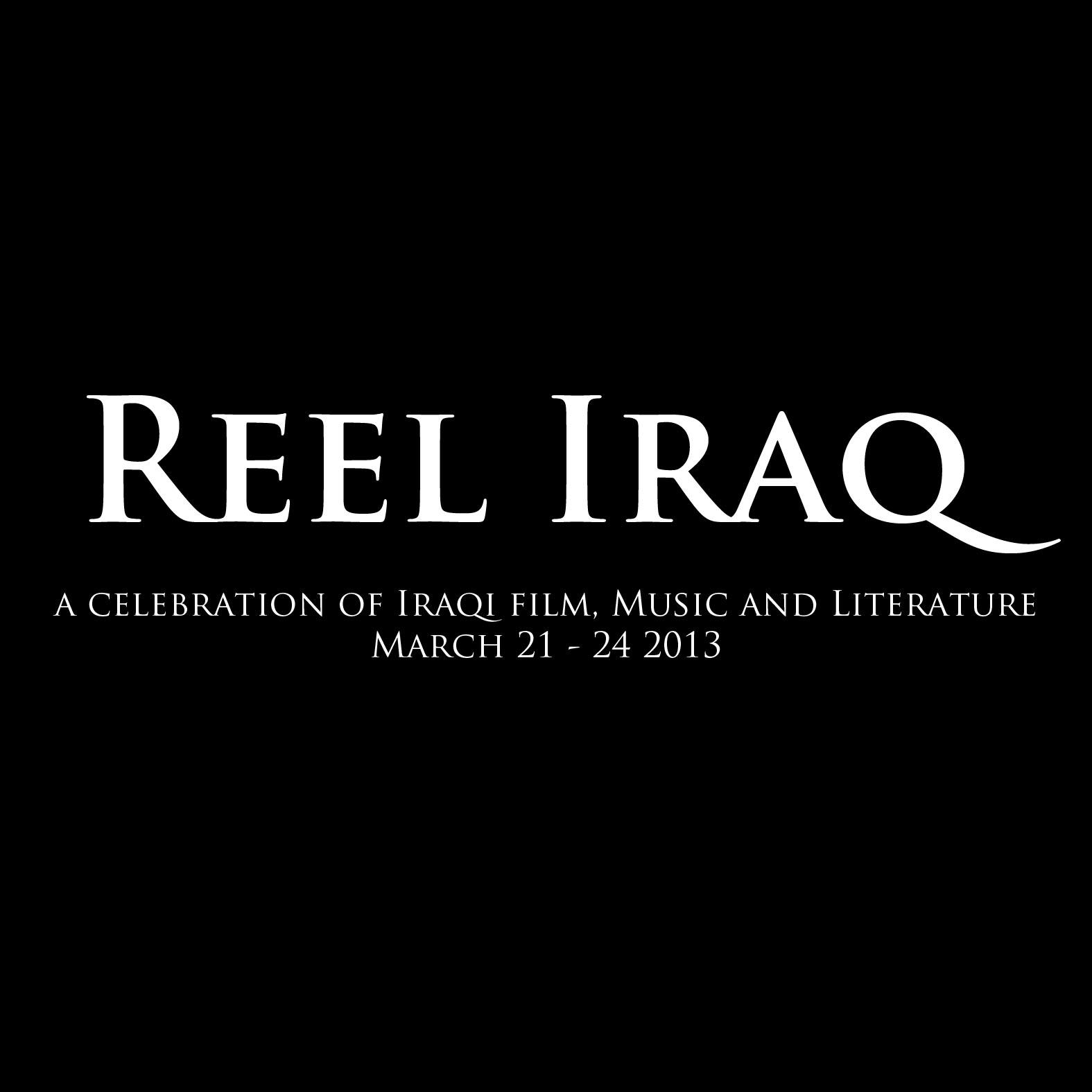 reel-iraq-square.jpg