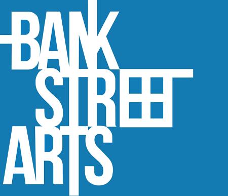 bankstarts.png