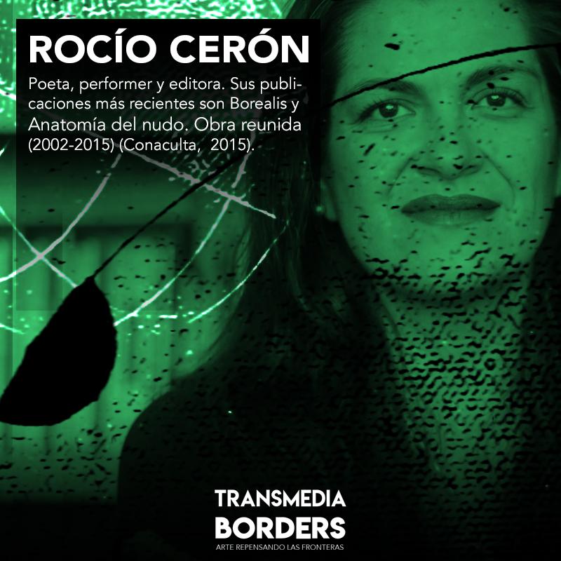 rocio_ceron1.png
