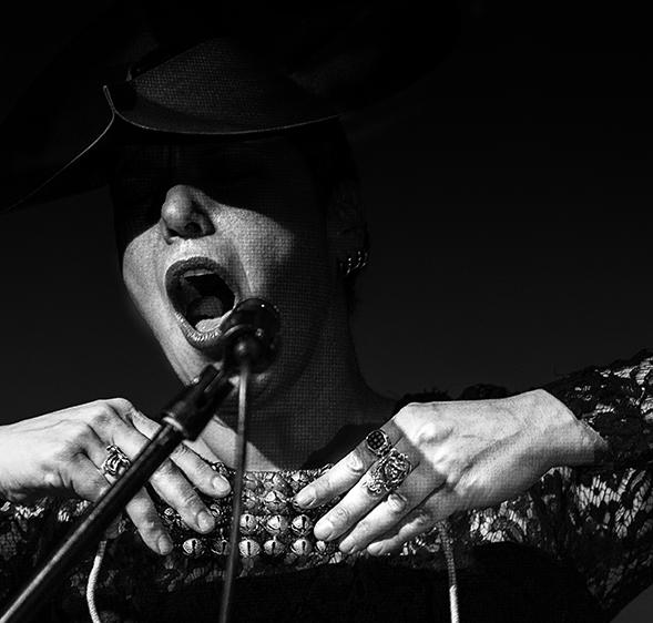 Sharon Gal by Dawid Laskowski.jpg
