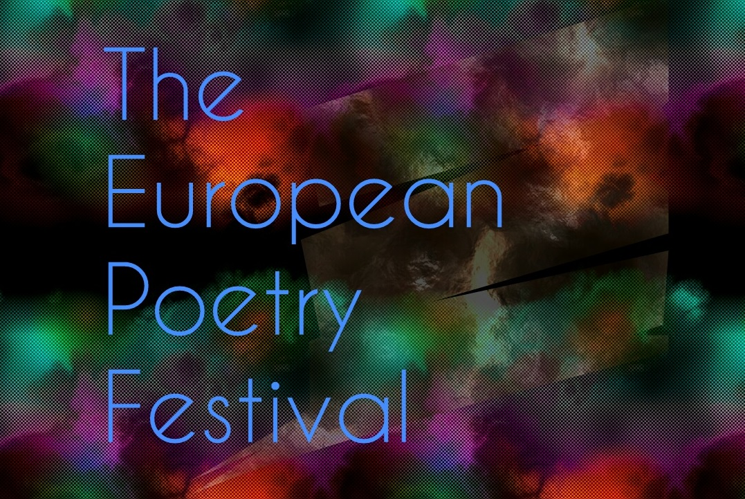 www.europeanpoetryfestival.com