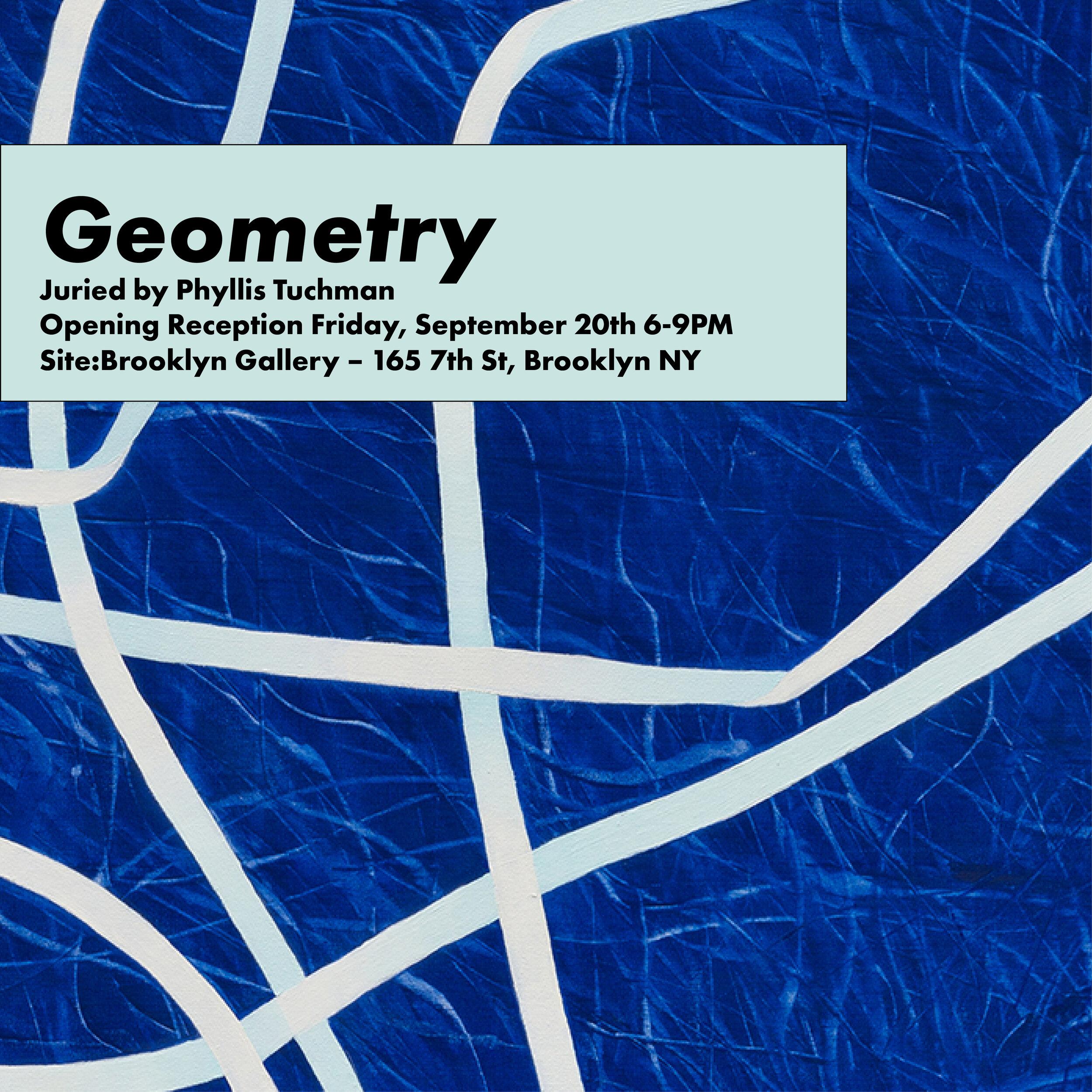 Geometry-Artist-Promotion-SiteBrooklyn-Gallery2.jpg