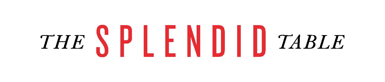 The Splendid Table logo.png