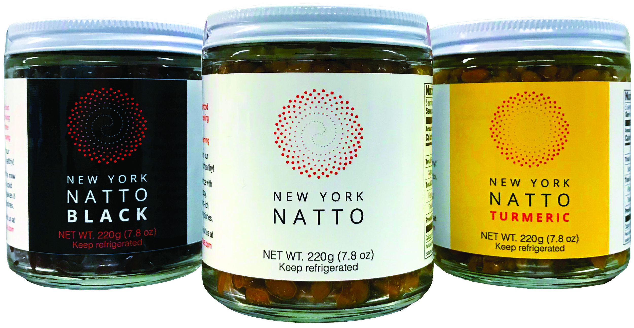 New York Natto.Original-Black-Turmeric.jpg