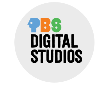 PBS.logo_update.png