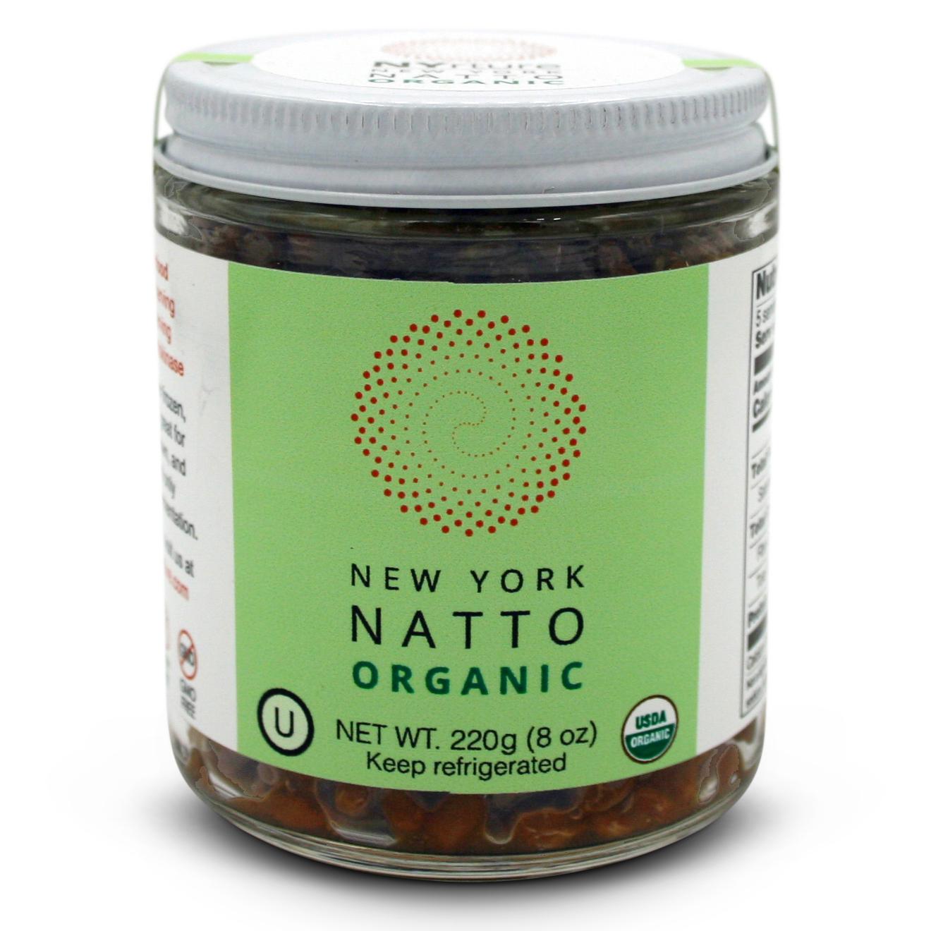 New York Natto Organic - front.jpg