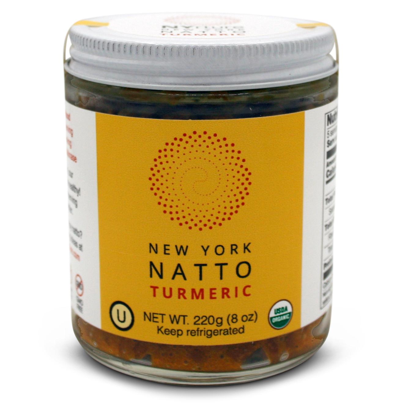New York Natto Turmeric - front.jpg